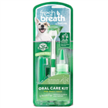FRESH BREATH ORAL CARE KIT SMALL - Palmer Farm and Ranch