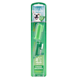 FRESH BREATH FINGER BRUSHES - Palmer Farm and Ranch