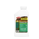 ERASER MAX 32 OZ - Palmer Farm and Ranch