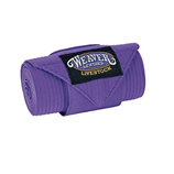 SHEEP/GOAT LEG WRAPS 4 PK - Palmer Farm and Ranch