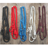 RANCH HAND ROPE HALTER - Palmer Farm and Ranch
