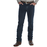 47MAVMR PREMIUM PERFORMANCE COWBOY CUT- REGULAR FIT JEANS - Palmer Farm and Ranch