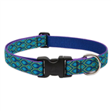 "LUPINE, 16-28"" 1"" RAIN SONG, COLLAR - Palmer Farm and Ranch"