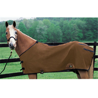 Horse Blankets/Sheets